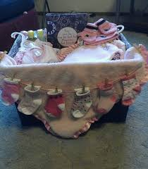 best 25 baby shower gifts ideas on boy babyshower centerpieces baby shower table decorations and flowers for baby shower