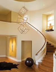 contemporary home lighting. Home Lighting, Modernr Lighting Uncategorized Chandelier Lights Contemporary Fixtures Ideas Mid Century: 35 Modern
