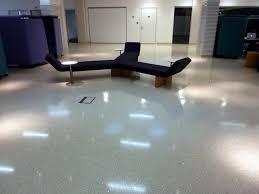 Terrazzo Kitchen Floor Seamless Terrazzo Gallery A Uk Resin Flooring Specialists