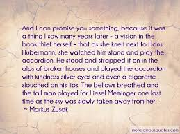 The Book Thief Quotes Gorgeous Quotes About Liesel Meminger In The Book Thief Top 48 Liesel