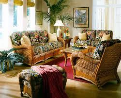 sunroom wicker furniture. Contemporary Sunroom 1CodeKGSUNRM Kingston Reef Indoor Seating Furniture Group And Sunroom Wicker T
