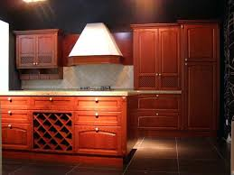 how to get grease off kitchen cabinets how to get grease off kitchen cabinets what can