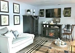 farmhouse living room rug to farmhouse living room modern farmhouse