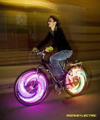 3 colors bike flashlight holder handle bar bicycle accessories extender mount bracket 2017