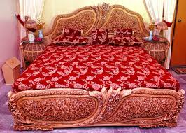 deco furniture designers. Classical Furniture Designs Ideas. Deco Designers