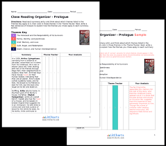 maus essay what a college essay should look like a storybook of  maus study guide from the creators of sparknotes the teacher edition of the litchart on maus
