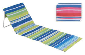 stunning folding beach chairs australia 92 for your beach chair with canopy and cup holder with