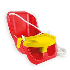 <b>Zebra Toys</b> 15-10960 <b>Качели</b> со <b>столиком</b>   игрушки по оптовой ...
