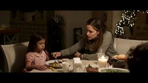 Starts in the final courtroom scene and moves into the end credits. Director Sean Anders On Filming Instant Family In Atlanta And Cobb