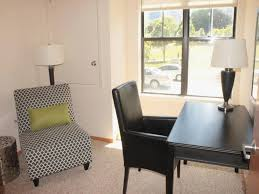 Wonderful 3 Bedroom Apartments Milwaukee Wi Beautiful Beautiful One Bedroom  Apartments Milwaukee Wi 4 Ogden Apartments
