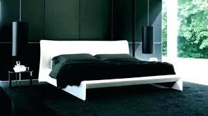 Masculine Bedroom Sets Masculine Bedroom Sets Modern Bed For Men ...