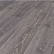 kronospan supernatural classic bedrock oak laminate flooring