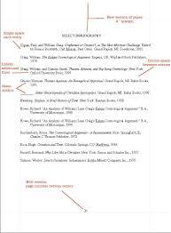 turabian paper essays turabian style paper