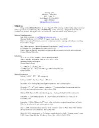 Popular Reflective Essay Ghostwriter Website For Masters Esl