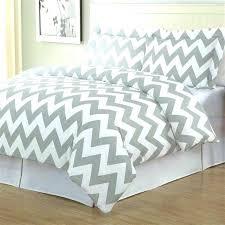 gray chevron bedding grey and white chevron bedding simple grey and white chevron bedding magnificent model