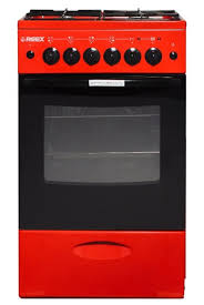 <b>Комбинированная плита REEX CGE-540</b> eсRd — купить по ...