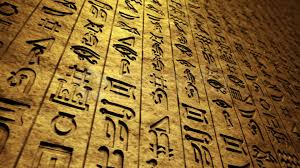 Egyptian Hieroglyphics Wallpapers (30+ ...