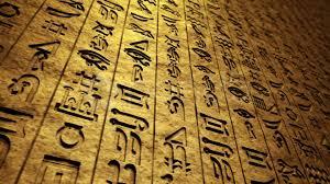 Egyptian Hieroglyphics Wallpapers (30+ ...