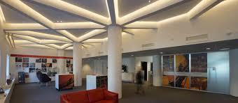 interior lighting for designers contemporary designers interior lighting for designers stage design the art ideas