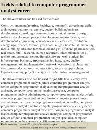 vba programmer resume sales programmer lewesmr resume skills programmer analyst resume sample