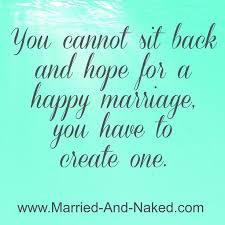 Happy Marriage Quotes Unique Thought For The Day Marriage Quotes Pinterest Happy Marriage