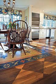 faux persian rug oriental rugs faux persian rug oriental runners