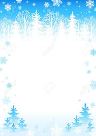Christmas Backgrounds For Word Documents Free Word Holiday Borders Under Fontanacountryinn Com