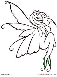 Small Picture Top 25 best Small fairy tattoos ideas on Pinterest Fairy tattoo