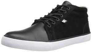 Top Designer Brands For Men S Shoes Designer Brands On Sale And Shop Fresh Trends Dc Mens Shoes