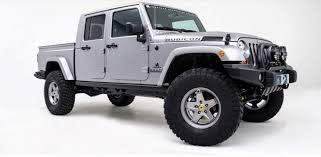 2018 jeep new models. exellent models 2018 jeep scrambler diesel interior exterior price and release date   20172018 new cars model u0026 throughout jeep new models g