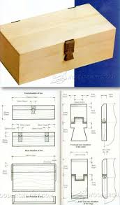 Diy Wooden Box Designs Woodworking Projects For Beginners Woodworking Plans