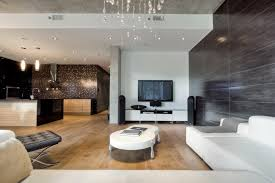lighting a large room. perfect large decorating luxury interior paint color ideas for family room with large tv  on wall and lighting a