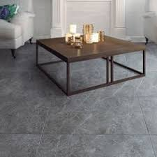 contemporary floor tiles. Simple Floor These Luxury Slate Grey Floor Tiles With A Lovely Matt Finish Will Add  Style To Any Room Made From High Quality Porcelain These Large Contemporary  Throughout Contemporary Floor Tiles R