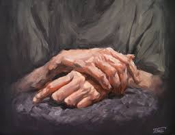 hands painting 27 best hands images on hands drawing and drawings image