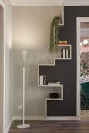 Karalee Hair Design Pin By Karalee Krueger On Inside Home Decor Decor Furniture