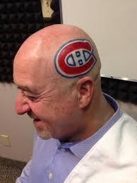 тату эмблема на лысой голове Tatufotocom