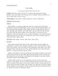 law enforcement essays apa format persuasive essay example ai  law enforcement essays law enforcement essays atsl ip law police essaysut austin video essay assignment