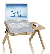 portable computer desk portable computer table 15 terrific portable computer desk photo