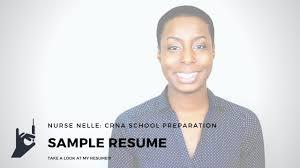 nurse anesthetist resumes sample crna school resume part 2