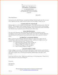 Business Letter Salutation Business Letter Greeting Letters Free Sample Letters 1