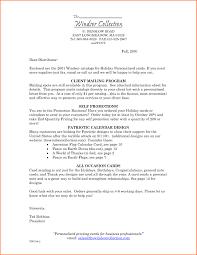 Business Letter Salutation Business Letter Greeting Letters Free Sample Letters 1