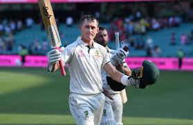 Ponting backs Labuschagne as future ...