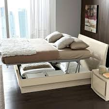 very small master bedroom ideas. Fresh Image Of Bedroom Ideas Related Images Very Small Design Photo Regarding Master With King Size Bed.jpg Tips
