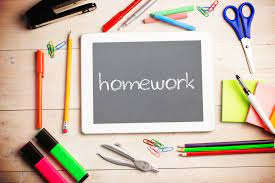 How Much Homework Is Too Much for Students?
