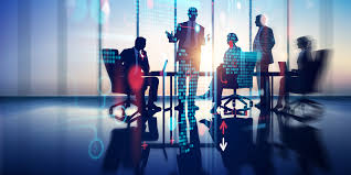 IT Service Management (ITSM) Discover This Solution IT departments have  been dealing with a tough question – to do more with less and provide  better services in a timely manner. When there was technical disruption,  people tended to adapt to manual IT ...