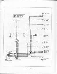 1968 camaro rs wiring harness diagram need 69 camaro tail light wiring help team camaro tech 69 rear lighting