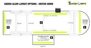 wiring a lamp socket wiring diagram light socket wiring diagram n light socket wiring diagram uk wiring a lamp socket wiring diagram light socket wiring diagram n ceiling fan light socket wiring diagram wiring diagram light socket
