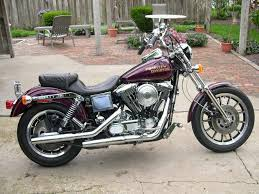 1987 heritage softail wiring diagram quick start guide of wiring 1998 flstc wiring diagram rocker wiring diagram wiring diagram odicis 2003 harley softail wiring diagram 2003 harley softail wiring diagram
