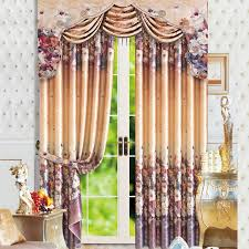 gorgeous printing amazing home decorators curtains