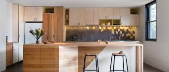 kitchen design layout. Brilliant Kitchen Discover The 2 Key Multipurpose Kitchen Design Layouts With Layout C